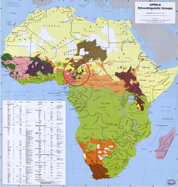 Africa_ethnic_groups_1996
