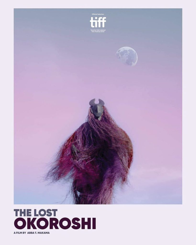 The-Lost-Koroshi