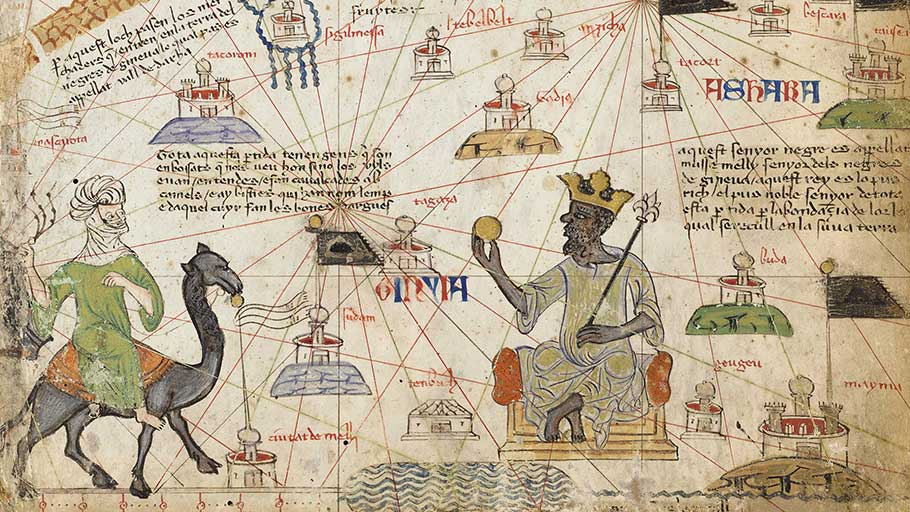 mansa-musa-ancient-map910x512