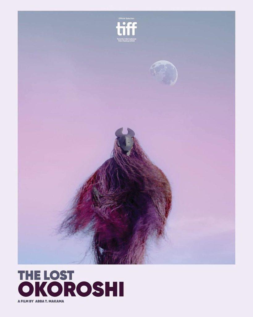 The-Lost-Koroshi